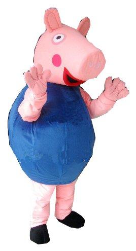 george-pig-mascot-costume-4110-p-1
